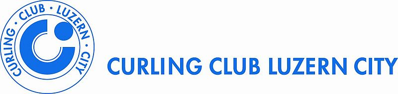 Curling Club Luzern City - City Cup 2018